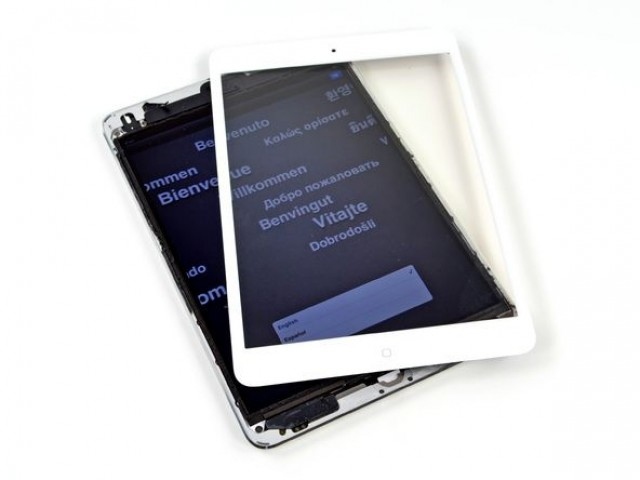 iPad-mini-display-apart