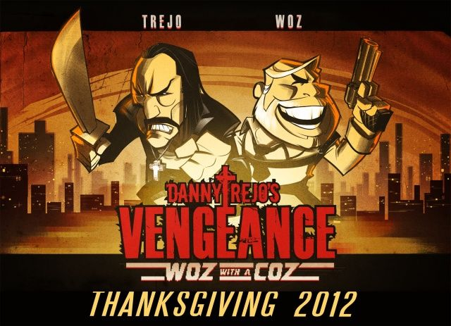 Vengeance-Game-Poster-5-web-2USE-WOZ-__121109170646