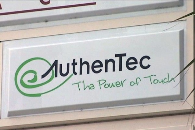 authentec-logo-0727-600x400