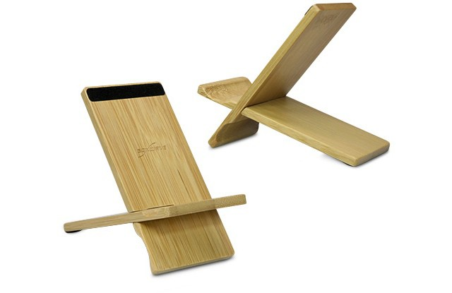 Bamboo Boxwave