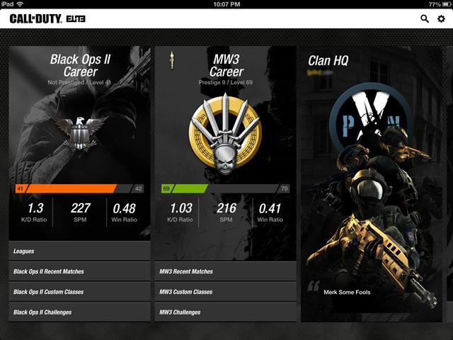 call-of-duty-elite-app-1.jpg