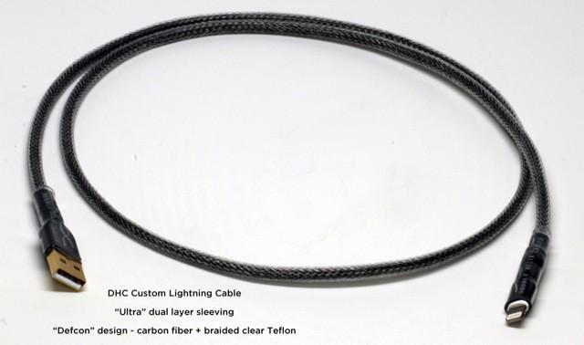 Con Cable