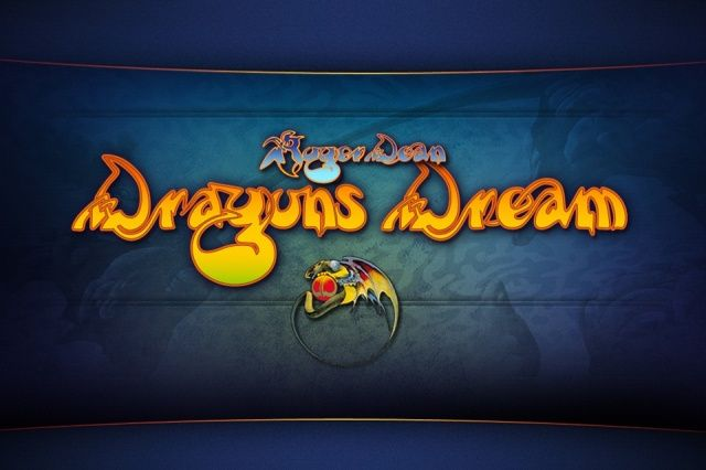 Do dragons dream of electric heat?