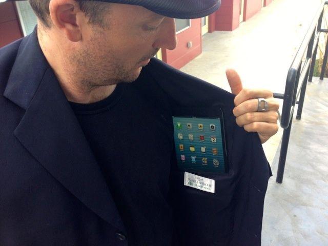 iPad_mini_jacket_pocket
