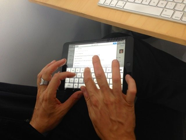 iPad_mini_typing copy