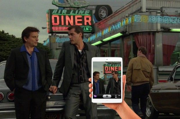ipad-goodfellas-630-620x413