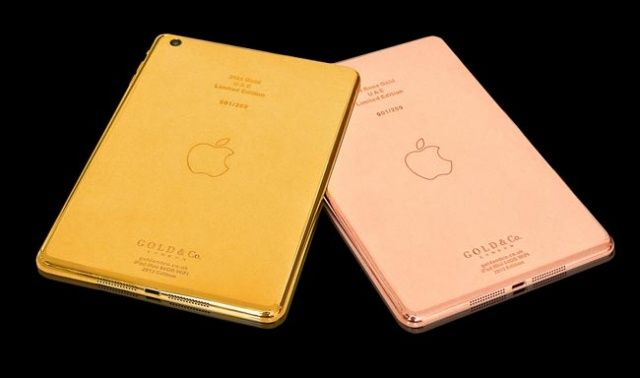 ipad-mini-gold_1