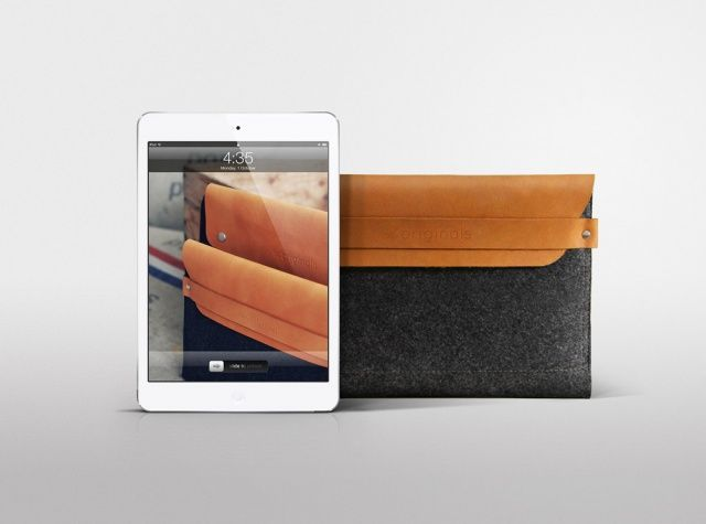 ipad-mini-sleeve-06-by-mujjo-the-originals-collection