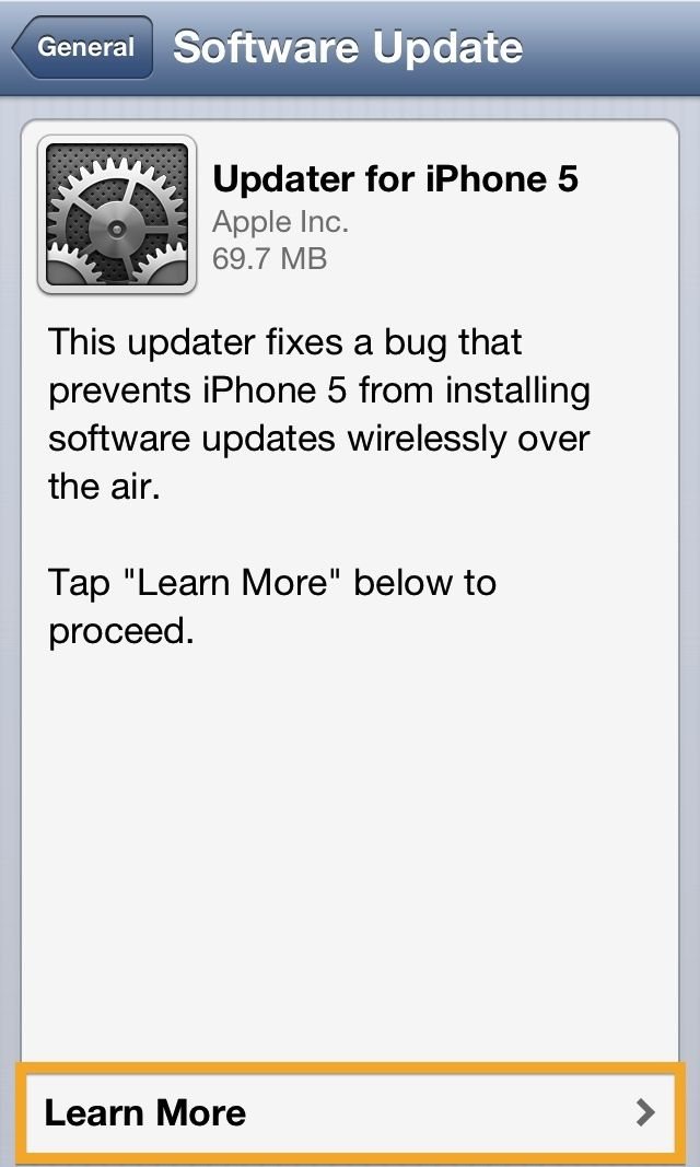 iphoneupdating