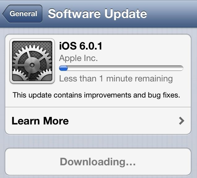 iphoneupdating1