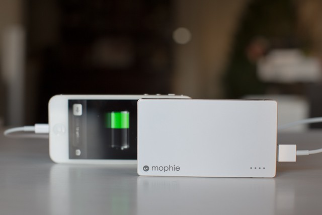 mophie-juice-pack-powerstation-1-2.jpg