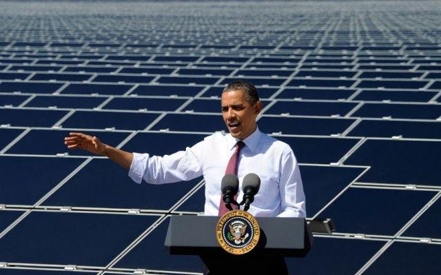 obama-solar_2174465k