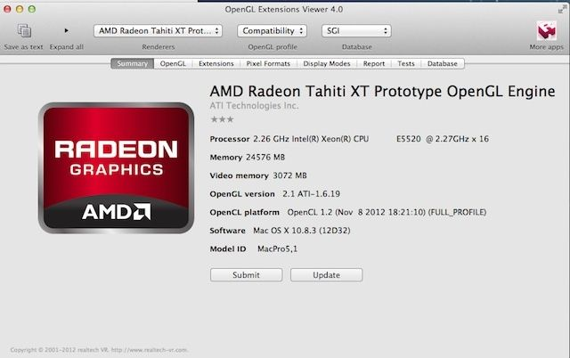 OS X 10 8 3 Hints At AMD Radeon 7000 Drivers Coming To