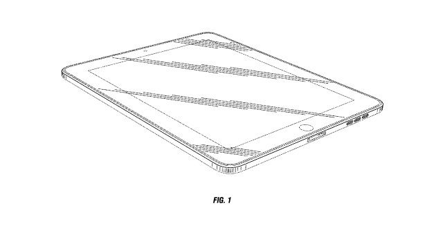 rectanglepatent