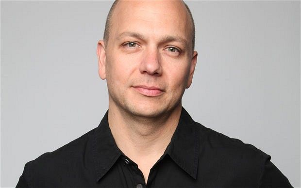 From the sound of things, Nest CEO Tony Fadell learned quite a bit from working with Steve Jobs.