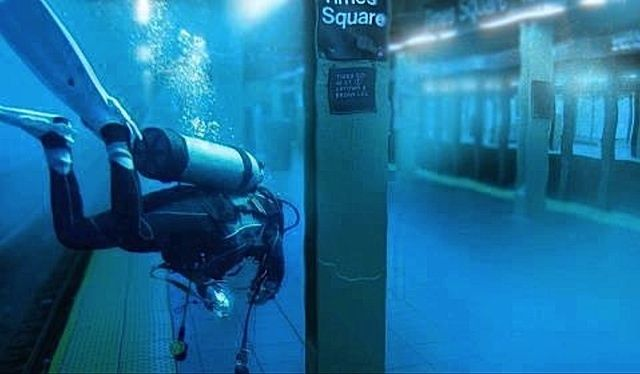 underwater-subway