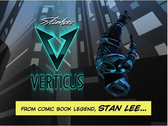 verticus