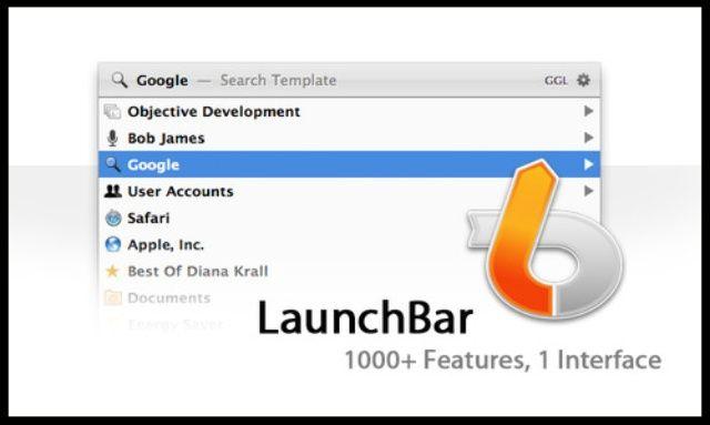 LaunchBar Commander 1.160.02 [Ingles] [UL.IO] CoM-launchbar