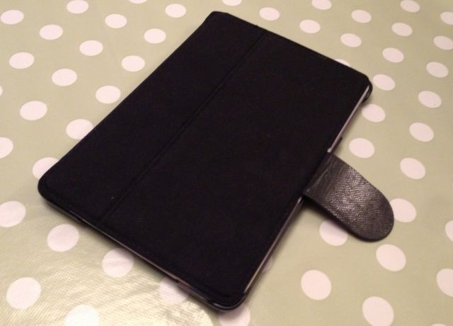 macally-ipad-mini-case