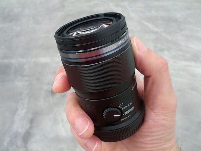 Macro60mm