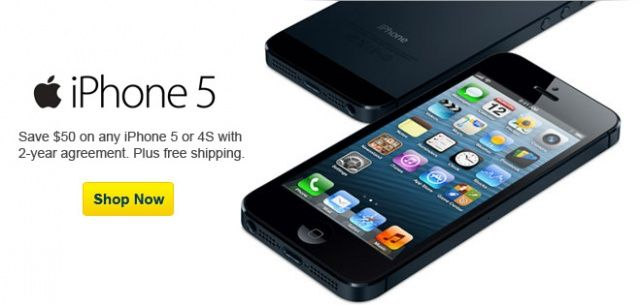 Best-Buy-50-off-iPhone-5