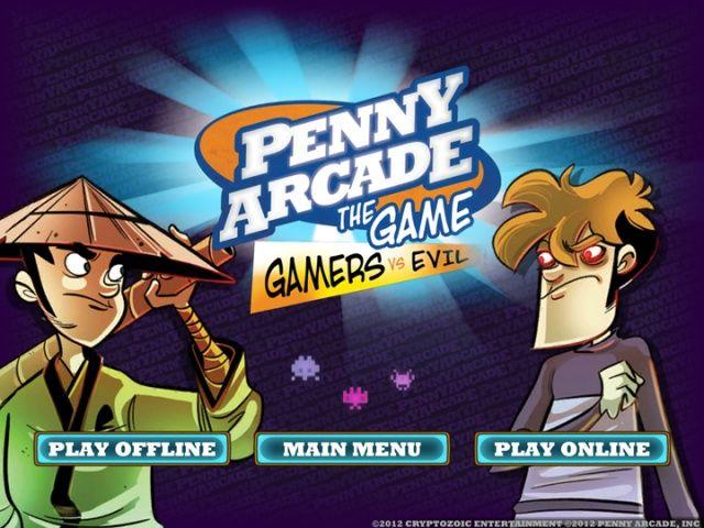 Penny_MainScreen_iPad3_Small
