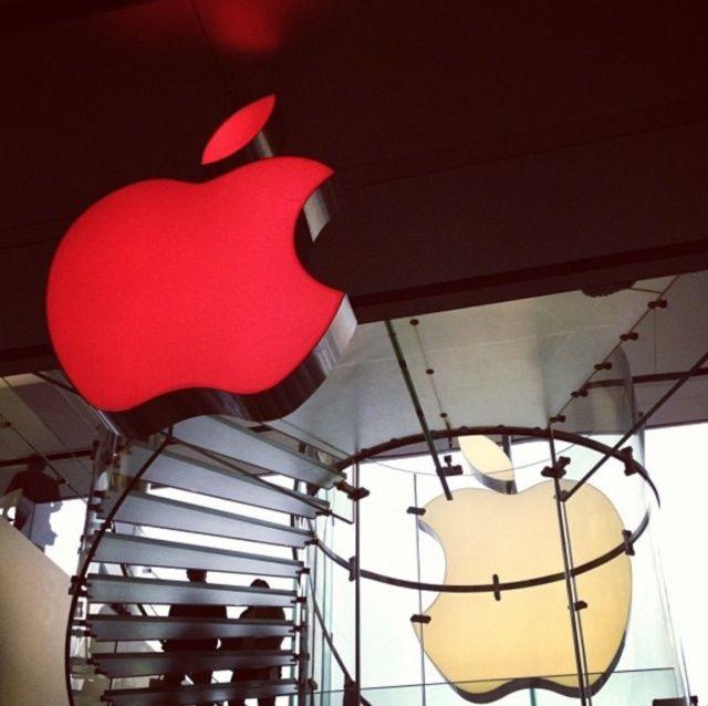 Screen Shot 2012-12-01 at 12.31.04 PM