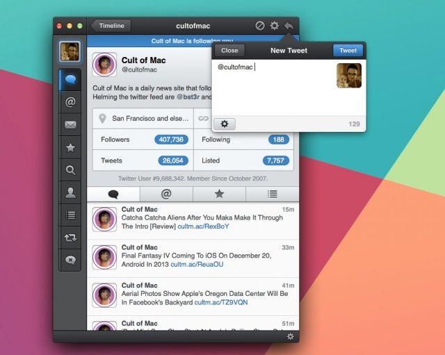 Tweetbot-for-Mac