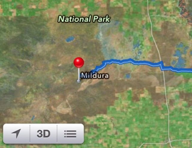 Apple-Maps-Meldura