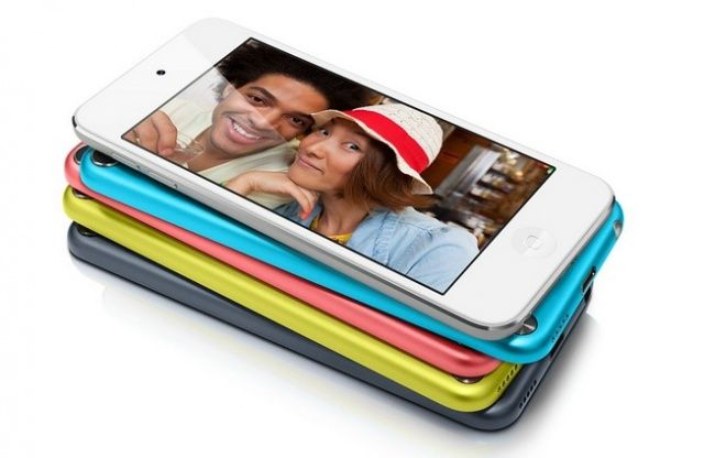 check out 46ed8 2adad iPhone 5S To Arrive In June In 6-8 Colors With NFC, 'Super HD ...