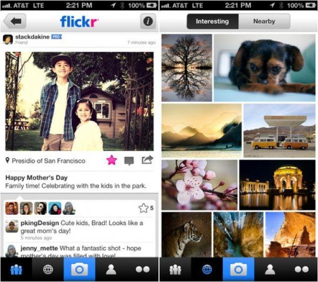 Flickr-iPhone-update-2