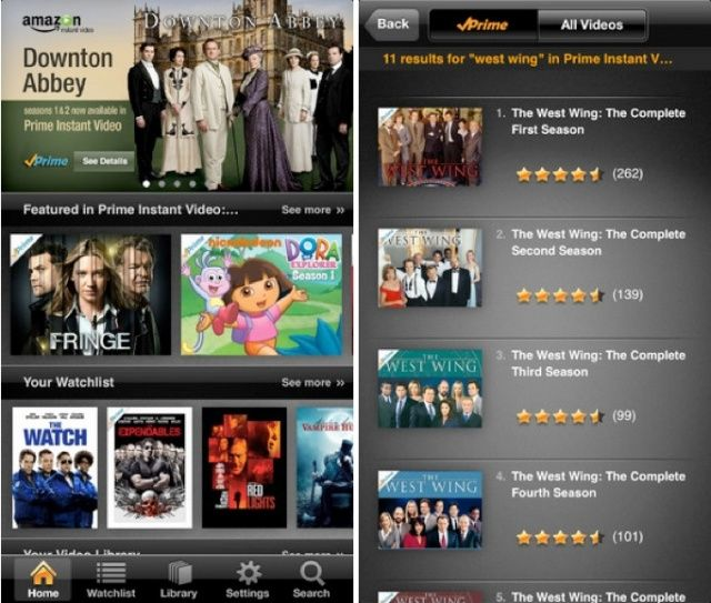 Amazon-Instant-Video-iPhone