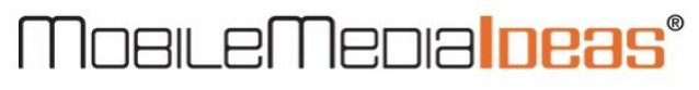 MobileMedia-Ideas-logo