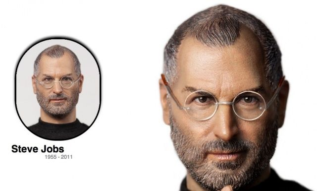 Legend-Toys-Steve-Jobs-figure