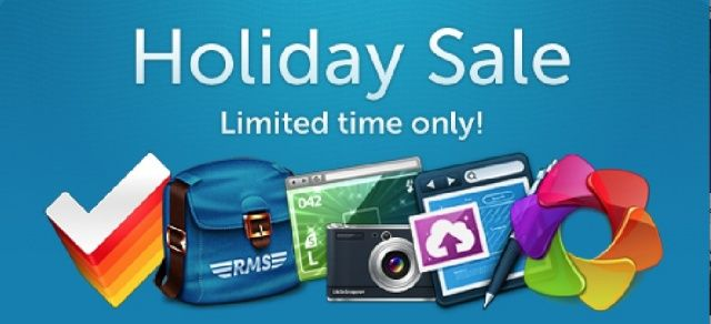 Realmac-holiday-sale