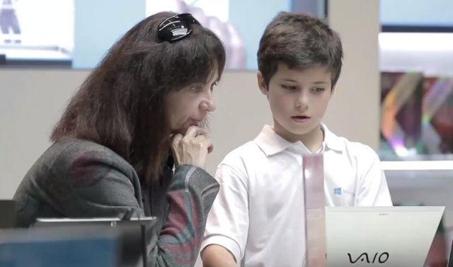 Kids-teaches-Windows-8
