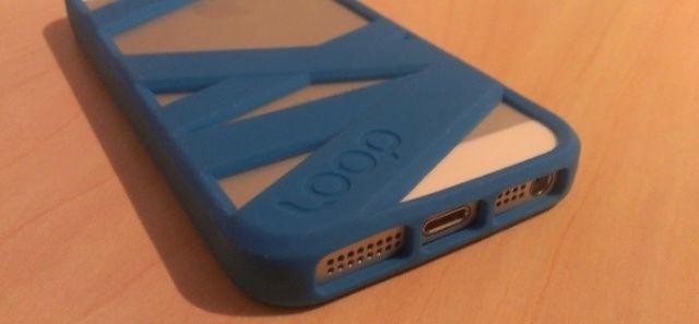 Loop-Mummy-iPhone-5-2