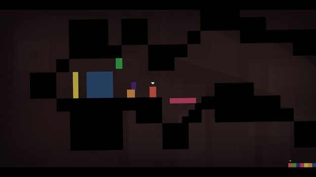 Thomas-Was-Alone-Screengrab-5