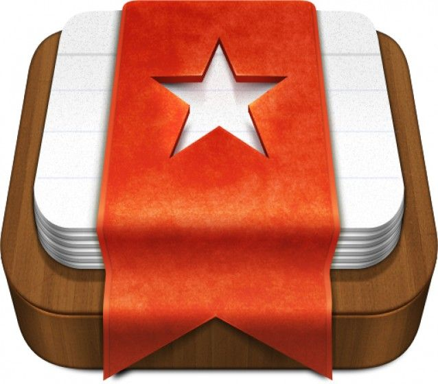 Wunderlist 2 is coming soon.