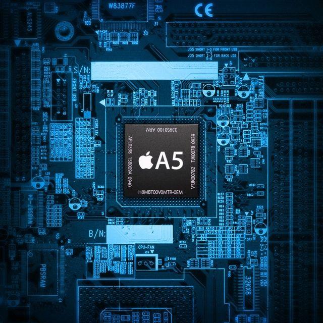 a5-chip-ipad