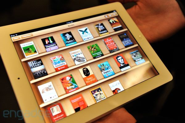 apple-ibooks-2-hands-on20120120121701-1