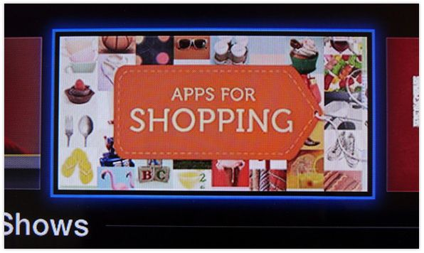 apple-tv-apps-shopping
