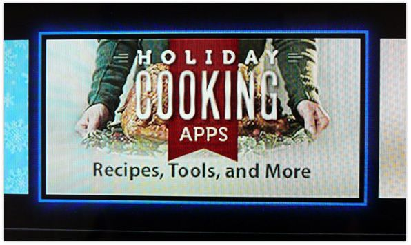apple-tv-holiday-cooking-apps