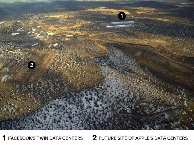 both-datacenters-sm