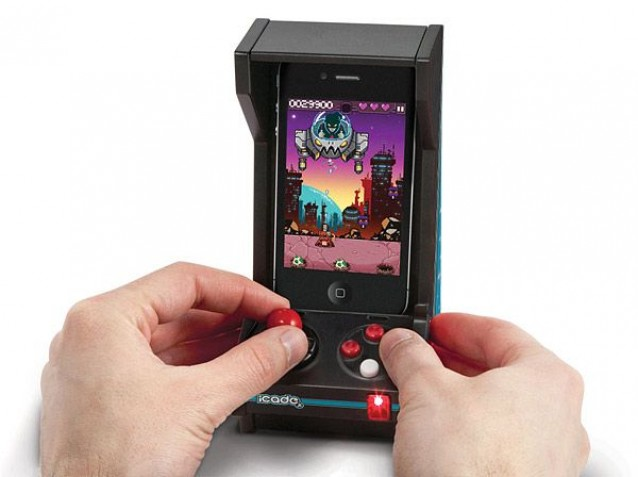 iCade-Jr-mini