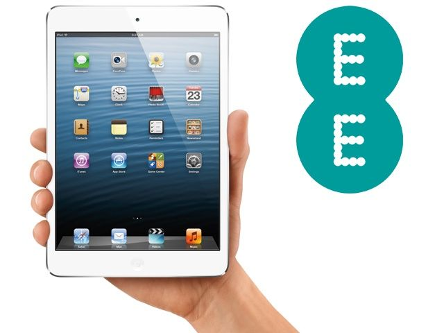 EE-iPad-mini