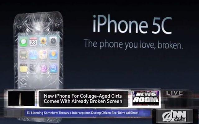 iphone5cbroken