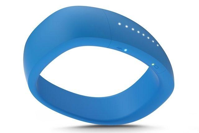 larklife-bracelet
