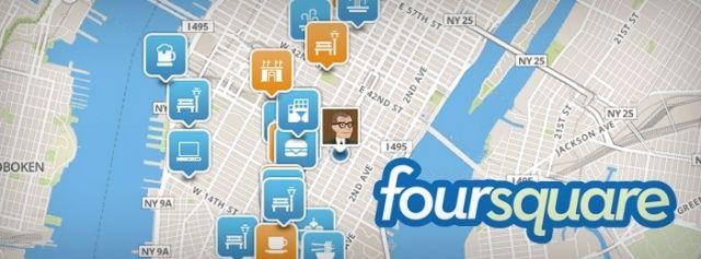 main-foursquare