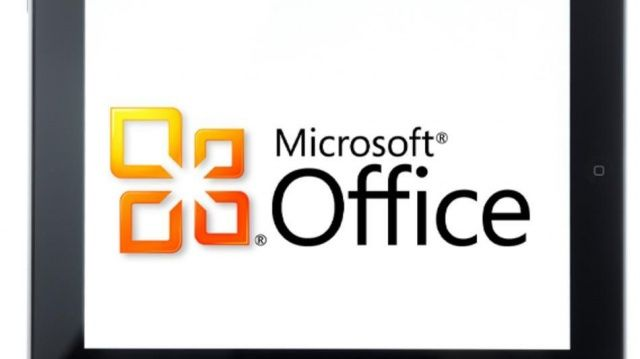 microsoft-office-app-coming-to-android-ios-next-year-report--40fe8da38e